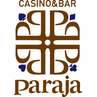 銀座カジノバー パラハ