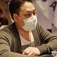 2017/12/09(土)もりっちょ様 WPT JAPAN入賞祝勝トーナメント!