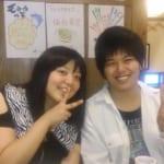 2018/03/31(土) いけのり&あこウェディング記念トーナメント♪