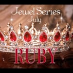 2018/7/21(土) JEWEL SERIES PRIZE MATCH JULY RUBY