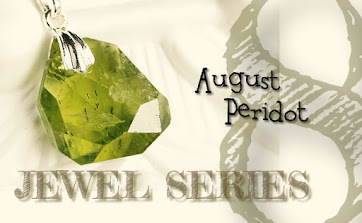 2018/8/25(土) JEWEL SERIES PRIZE MATCH AUGUST PERIDOT