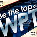 WPT 2021(2+1枠)&パラハマイル&JEWEL SERIES&Spadie