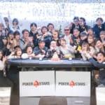 「JOPT JAPAN OPEN 公式トーナメント」【2+1枠】