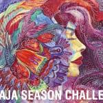 1Dayプライズマッチ『PARAJA SEASON CHALLENGE』