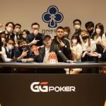 JOPT GG150【1枠】& LEYENDA & JEWEL & ♠Spadie